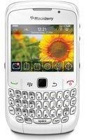 BlackBerry Curve 8520 weiß