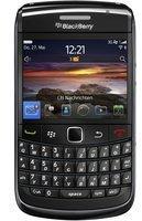 BlackBerry Bold 9780 schwarz