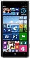Nokia Lumia 830 weiß