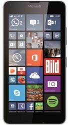 microsoft-lumia-640-lte-weiss