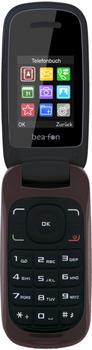 bea-fon-c200-braun