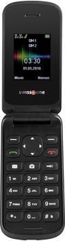 swisstone-sc-330-rot