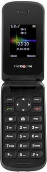 swisstone-sc-330-weiss