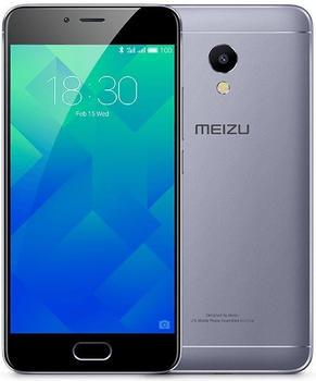 meizu-m5s-schwarzgrau
