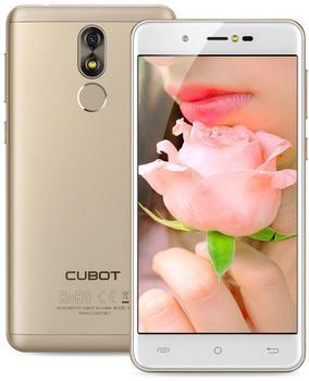 cubot-r9