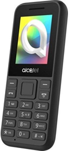Alcatel onetouch 10.66D