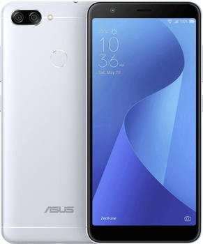 asus-zenfone-max-plus-m1-silber