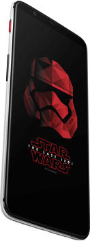 OnePlus 5T 128GB - Star Wars Limited Edition