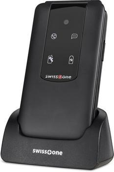 swisstone-bbm-680-senioren-klapp-handy-schwarz
