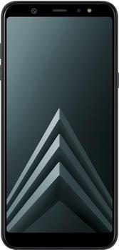 samsung-galaxy-a6-2018-black