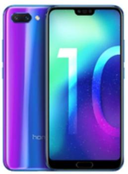Honor 10 64GB 4GB phantom blue
