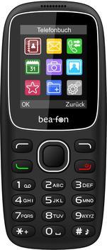 bea-fon-c65-schwarz