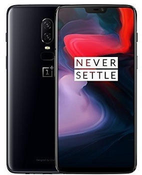 oneplus-6-128gb-mirror-black-dual-sim