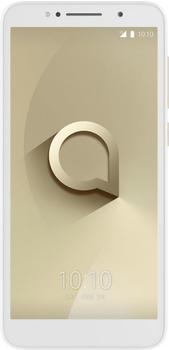 Alcatel 1C 5009D gold