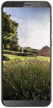 gigaset-gs185-smartphone-13-7-cm-5-5-zoll-16-gb-speicherplatz-13-mp-kamera-grau