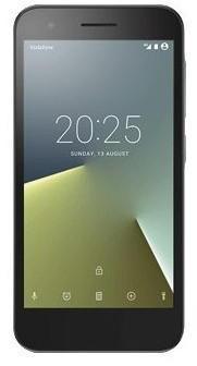 Vodafone Smart E8 Vfd510 Slate Blue