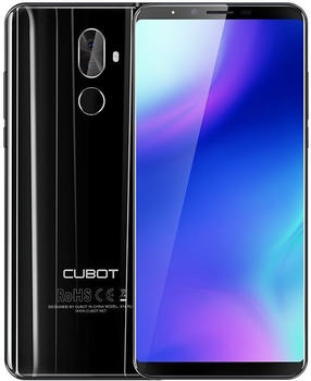 cubot-x18-plus
