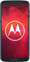 Motorola Moto Z3 Play 64 GB