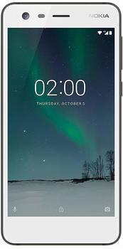 nokia-2-dual-sim-8gb-white