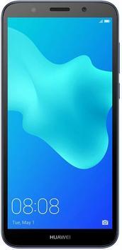 huawei-y5-2018-smartphone-blau