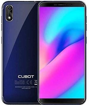 cubot-j3