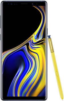 samsung-galaxy-note-9-128gb-ocean-blue