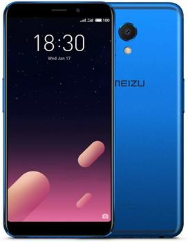 meizu-meizu-m6s-3-32-gb-blue-meizum6sblue
