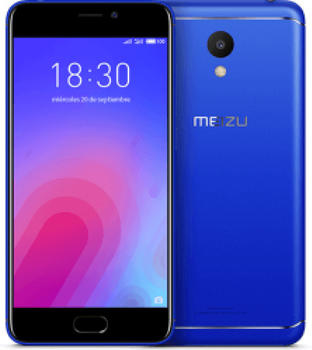 meizu-m6-blau