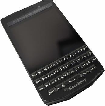 BlackBerry PRD-60653-007 7,87 cm (3,1 Zoll) Smartphone PD P´9982 (64GB) AZERTY