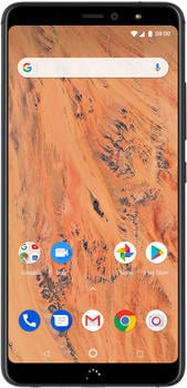 bq-aquaris-x2-smartphone-64-gb-565-zoll-black-carbon-black-dual-sim