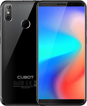 cubot-j3-pro-16gb-handy-schwarz-android-go