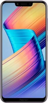 honor-play-violett-android-81-smartphone-mit-dual-kamera