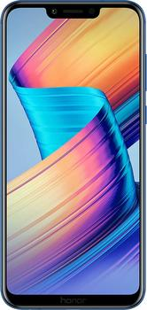 honor-play-blau-android-81-smartphone-mit-dual-kamera