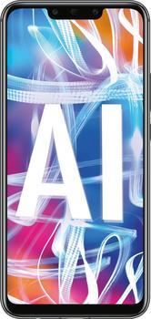 huawei-mate-20-lite-dual-sim-smartphone-schwarz