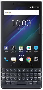 blackberry-key2-le-smartphone-11-43-cm-4-5-zoll-13-mp-kamera-grau