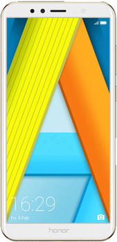honor-7a-smartphone-16-gb-gold