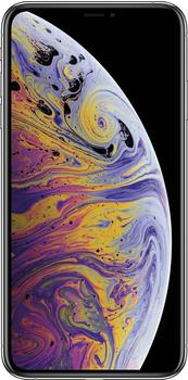 apple-iphone-xs-max-64gb-silber