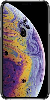 apple-iphone-xs-64gb-silber