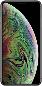 apple-iphone-xs-max-64gb-spacegrau