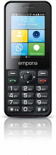 Emporia TalkSmart