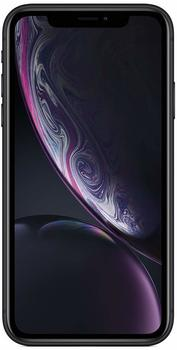 apple-iphone-xr-64gb-schwarz