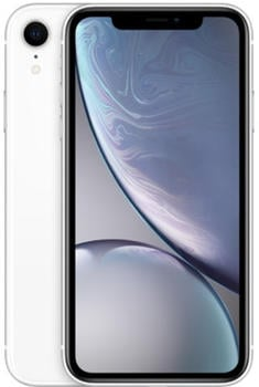 apple-iphone-xr-weiss-64gb