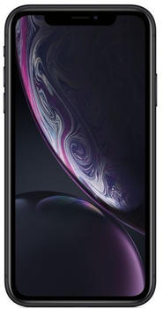apple-iphone-xr-256gb-schwarz