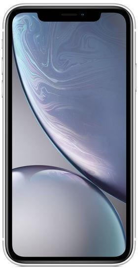 Apple iPhone Xr 128GB weiß