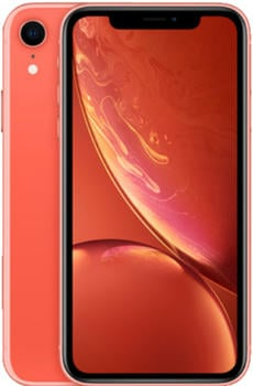 apple-iphone-xr-64gb-koralle