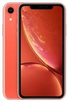 apple-iphone-xr-128gb-koralle