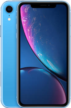 apple-iphone-xr-256gb-blau