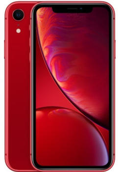 apple-iphone-xr-256gb-rot