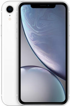 apple-iphone-xr-256gb-weiss