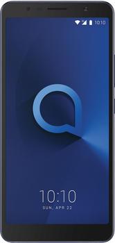 alcatel-3c-5026d-metallic-blue